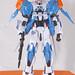 LG-GAT-X105 Gale Strike Gundam