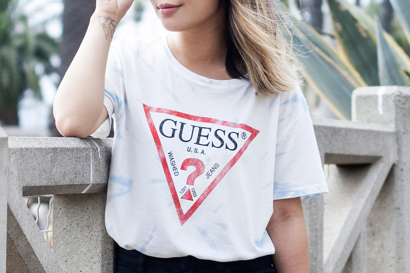08pacsun-guess-tee-santamonica-la-travel-fashion-style
