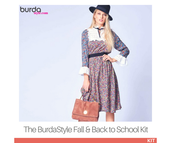 600 Fall and Back to School Kit Main copy