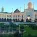 The Magical World of Tivoli Gardens