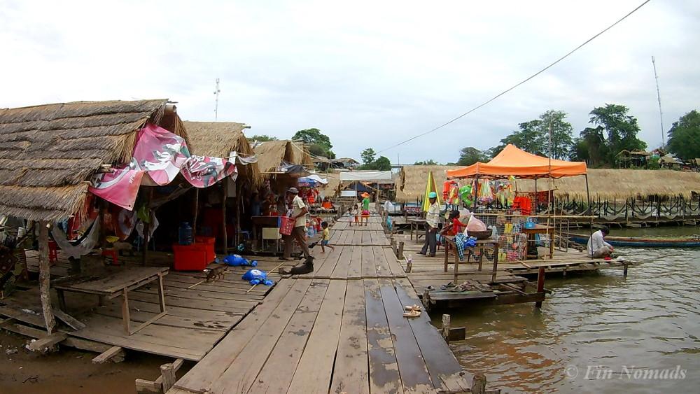 KAmpi village 4