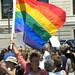 Rally for LGBT equality