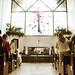 Batismo Paróquia Bom Pastor