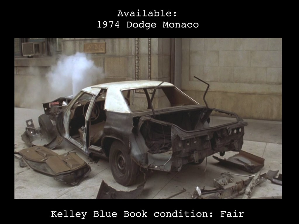 Kelley Blue Book Classic Cars Value Calculator