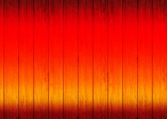 Wood Background in Red Sunset by BackgroundsEtc