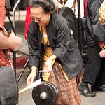 Indonesian Festival 003