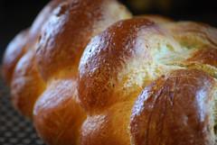 anpan(0.0), dessert(0.0), pan de muerto(0.0), baking(1.0), tsoureki(1.0), bread(1.0), baked goods(1.0), challah(1.0), food(1.0), viennoiserie(1.0), cuisine(1.0), brioche(1.0), danish pastry(1.0),