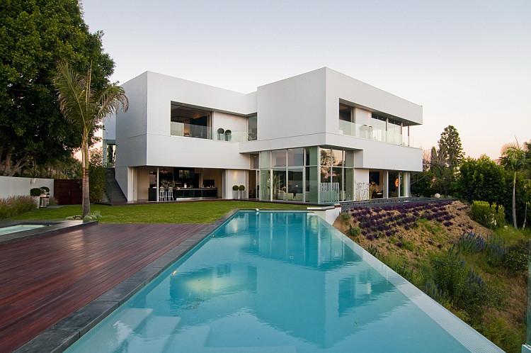 Casalux home design