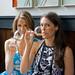Michelle Bouffard & Michaela Morris | House Wine