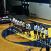 Snead State Volleyball, 08302010 01