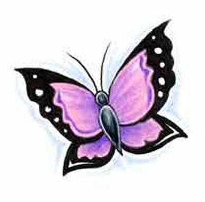 butterfly-tattoo-flash-003