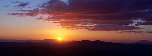 california sunset panorama mountains landscape stitch pano napa layers polarizer californialandscape landscapephotography northerncalifornialandscape mountainlayers mtvaca mountvaca ivansohrakoff ivansohrakoffphotography ivansohrakofflandscape