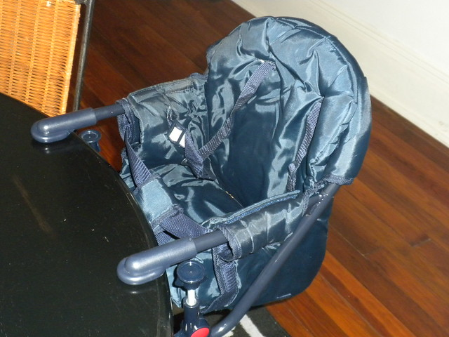 Eddie Bauer Stroller And Car Seat Reviews