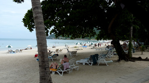 Koh Samui First Bungalow サムイ島 ファーストバンガロー0