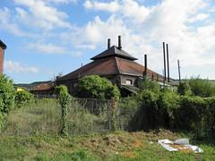 Cité Denin Nesle-Normandeuse 03 - Photo of Fontaine-le-Sec