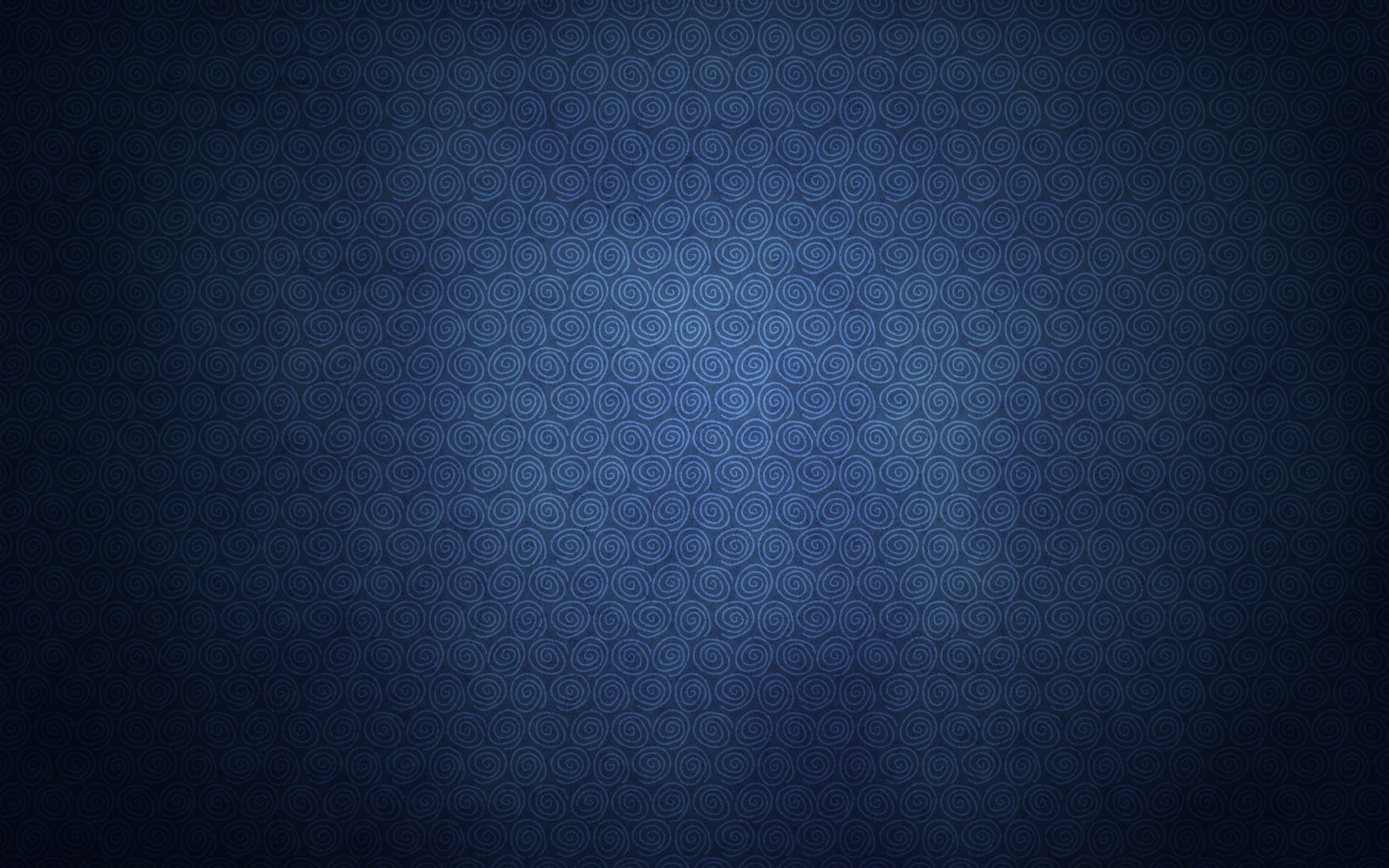 free download wallpaper hd dark blue background images
