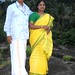 N G Nair and Sarla Nair. Kerala Travel Western Ghats Kerala