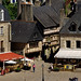 Small photo of Auray, France
