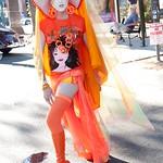 Pasadena Gay Pride 2010 065