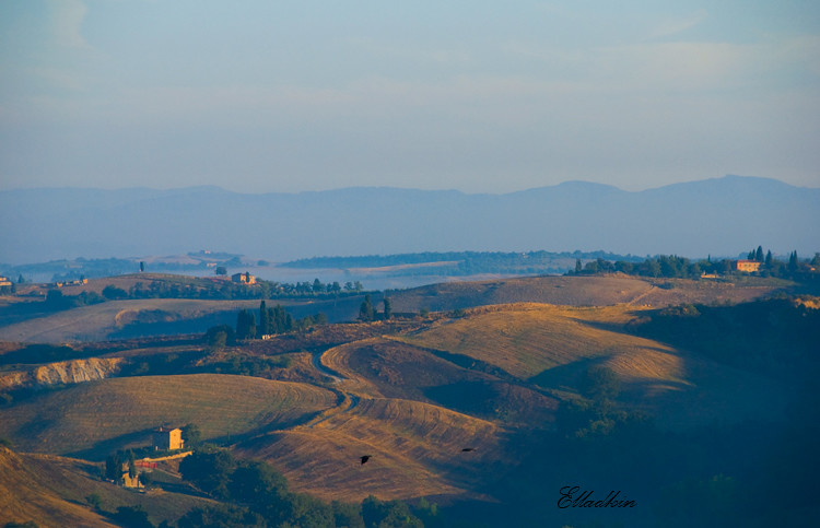 val-d'orcia-alba