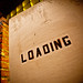 Small photo of Loading