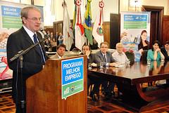 16/09/2010 - DOM - Diário Oficial do Município