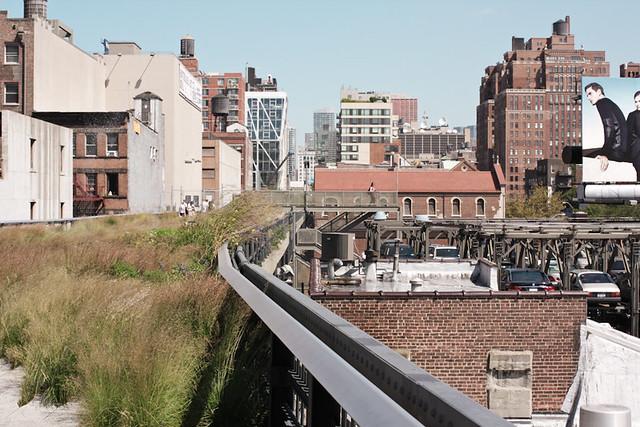 Highline.