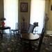 Small photo of Frederick Douglass Sitting Room