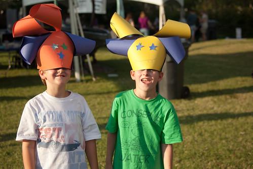 Waco_Cultural_Arts_Fest_2010-4038