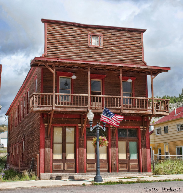 Philipsburg Ny: Philipsburg (PA) United States Pictures And Videos And