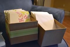 art, carton, box,
