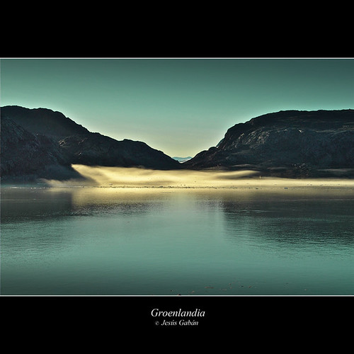 landscape paisaje greenland groenlandia kalaallitnunaat platinumheartaward magicunicornverybest jesúsgabán