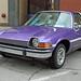 Autos of 1976