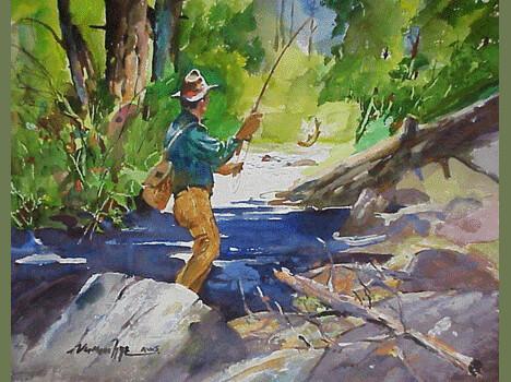 Omaž ribolovcu i ribolovu - Page 2 5048109811_898c88bf6c_z