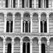 dettaglio del Duomo (Zoooom) by trilanes