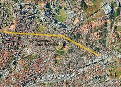 09/10/2010 - DOM - Diário Oficial do Município