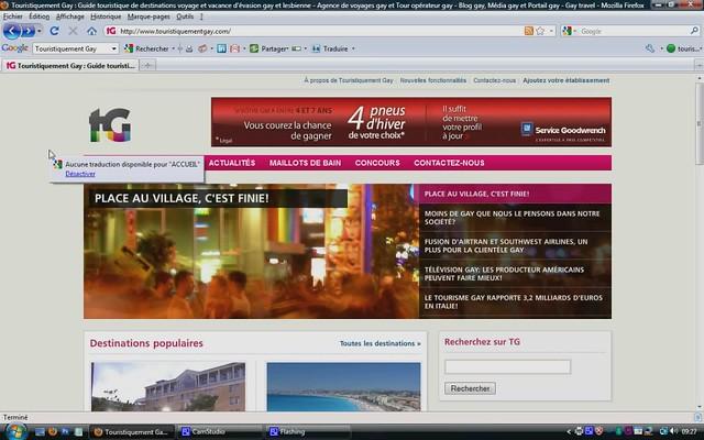 Flickriver photos from touristiquementgay for Moteur de recherche hotel