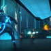 TRON: Evolution for PS3
