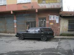 IMG_1373