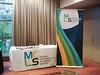 MHSLA Conference, October 2010-1
