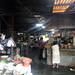 Pasar Penumping. : Penumping Market. Photo by Ardian