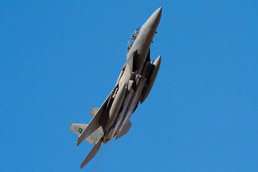 الموسوعه الفوغترافيه لصور القوات الجويه الملكيه السعوديه ( rsaf ) - صفحة 6 5087567118_3450711552_b