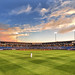 Classic Park by Lake County Captains
