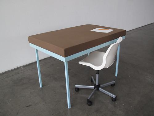 Day Dreamer Desk