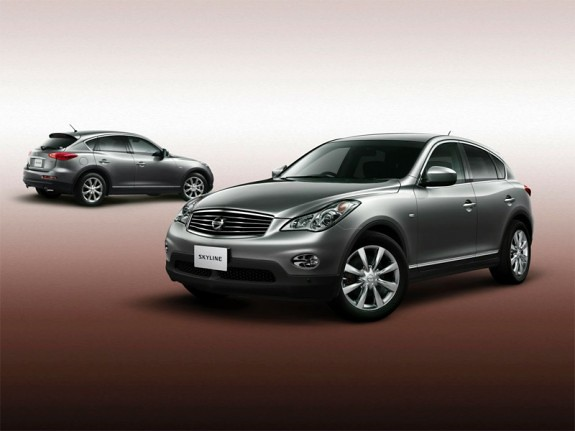 Nissan-Skyline-Crossover-2010-Front-Side-575x431