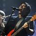 Pixies (Kim Deal)