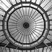 Inner Circle by krautwerk