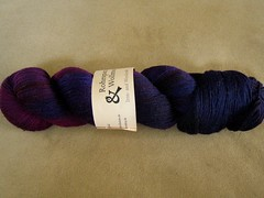 Wollmeise 100% merino superwash