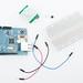 Arduino: Chap 8