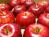 Photo:りんごが当たった! #sokotoko By chidorian